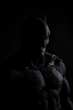 The Dark Knight. A place to discuss the batman and all things batman related. Batman And Batgirl, Batman Dark, Batman The Dark Knight, Batman Vs Superman, Batman Joker Wallpaper, Batman Artwork, Joker Wallpapers, Batman Wallpaper Iphone, Dc Comics