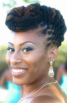 96 Wonderful Dreadlock Updos Hairstyles for Women In 278 Best Loc Updo Images In Stunning 65 Dreadlocks Hairstyles for African American Men, 25 Cool Dreadlock Hairstyles for Women the Trend Spotter, 77 Best Dread Updos Images. Dreads Styles For Women, Women With Dreadlocks, Pretty Dreads, Beautiful Dreadlocks, Natural Hair Updo, Natural Hair Styles, Long Hair Styles, Short Locs Hairstyles, Black Hairstyles