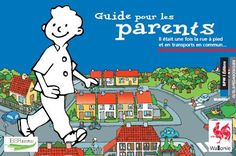 cover Guide parents_SPW_mai 2016.jpg