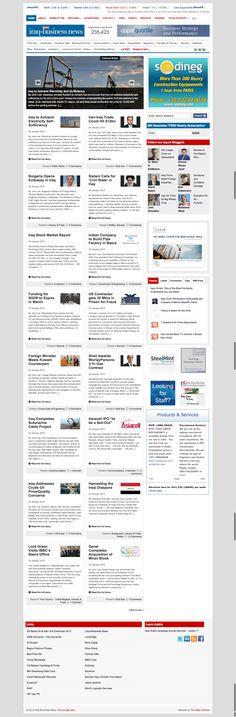 Iraq Business News http://www.iraq-businessnews.com/