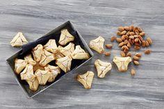 Goro (Gode raad) Crackers, Biscuits, Stuffed Mushrooms, Dairy, Sugar, Cheese, Cookies, Baking, Vegetables