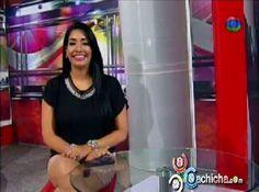 Los Comentarios De Anabell Alberto En El Escanadalo Del 13 #Video