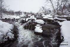 Tsahkaljärvi, Kilpisjärvi, Enontekiö. photo: Jani Kärppä/ Lappikuva. #filmlapland #arcticshooting #finlandlapland