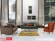Panama Modern Koltuk Takımı ile konforun ve şıklığın tadını çıkartın! #Modern #Furniture #Mobilya #Panama #Koltuk #Takımı #Sönmez #Home #EnGüzelAnlara #SönmezHome2017 #Yeni #EnGüzelAşklara #Sönmez #Home #YeniSezon #Modern #KoltukTakımı #Home #HomeDesign #Design #Decoration #Ev #Evlilik #Wedding #Çeyiz #Konfor #Rahat #Estetik #Renk #Salon #Mobilya #Çeyiz #Kumaş #Stil #Tasarım #Furniture #Tarz #Dekorasyon #Kanepe #Kırlent #Yastık #Kumaş #Nubuk #TayTüyü #Berjer Home Modern, Sofa, Couch, Living Room, Furniture, Reception, Social Media, Home Decor, Catalog