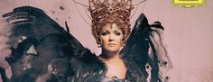 If you think rags to riches stories as impossibly fanciful think again. Anna Netrebko is often said to be successor to the ultimate diva, Maria Callas. The legendary opera icon was undoubtedly uniq…