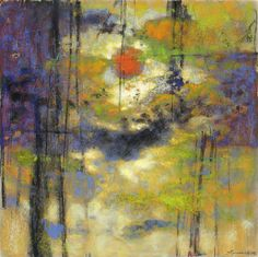 """Visit our internet site for more info on """"abstract art paintings acrylics"""". It is actually an excellent place for more information. Landscape Artwork, Abstract Landscape, Texture Art, Texture Painting, Contemporary Abstract Art, Modern Art, Contemporary Landscape, Oil Painting Abstract, Watercolor Art"""