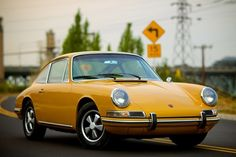 1967 Porsche 912 SWB Maintenance/restoration of old/vintage vehicles: the material for new cogs/casters/gears/pads could be cast polyamide which I (Cast polyamide) can produce. My contact: tatjana.alic@windowslive.com