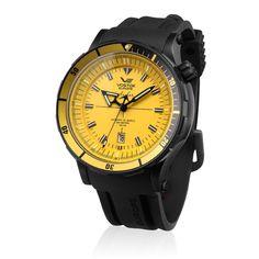 Wristwatches Russian Military Watch Vostok Ussr Soviet Komandirskie Sale №16 Watches, Parts & Accessories