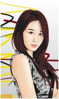 Park_Ji_Yeo