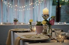 Wedding receptions and ceremonies are delightful moments at the Tailrace Centre. Marriage takes longer then a day to plan and we are here to help. Palm Springs Style, Spring Theme, Wedding Receptions, Centre, Marriage, Table Decorations, Beautiful, Home Decor, Mariage