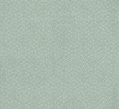 Eidos Jade wallpaper by Camengo
