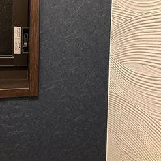 家族の、バス/トイレ/砂紋/和紙の壁紙/和紙クロス/アクセントクロス/和モダンについてのインテリア実例。 (2017-11-30 00:03:03に共有されました) Accent Wallpaper, Toilet, Rugs, Projects, House, Home Decor, Farmhouse Rugs, Log Projects, Flush Toilet