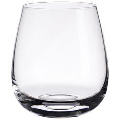 Scotch Whisky - Single Malt Islands Whisky Tumbler Villeroy & Boch