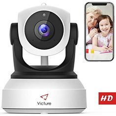 Mini Hidden Spy Pen Camera,Leegoal Mini Full HD 1080P Video Recorder DV Camera Portable TV Out Pocket Pen Camera