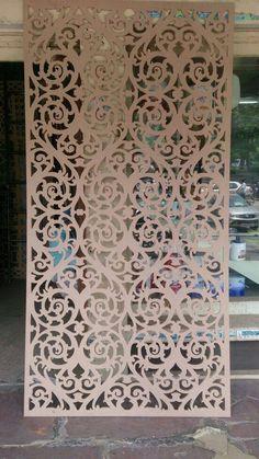 59 Great M D F Jali Images Home Decor Room Dividers