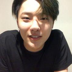 seungyoun I Still Love Him, My Love, Love U Forever, Guy, Kpop Boy, Record Producer, Boyfriend Material, Korean Singer, My Sunshine