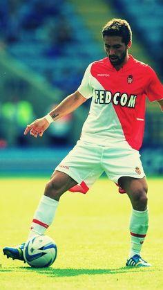 AS Monaco 20 As Monaco, Running, Sports, Keep Running, Why I Run