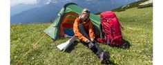 Five Tips to make your DofE easier