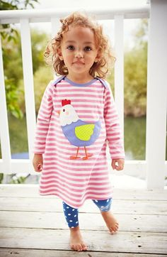 1000 images about child style on pinterest tommy for Shop mini boden