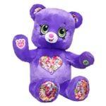 Stuffed Animals | Make A Stuffed Animal Today | Build-A-Bear