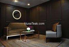 Choose The Best Furniture for Your Home