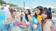 Our Gfriend 💜 Sinb Gfriend, Ginger Girls, G Friend, Cube Entertainment, Girl Day, Yoona, South Korean Girls, My Idol, Girl Group