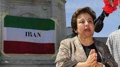 Shirin Ebadi foi a primeira mulher juíza no Irão e a primeira mulher muçulmana a receber um Prémio Nobel da Paz, em 2003. Aos 68 anos, os Direitos Humanos são causa de profissão e de vida. Hoje, a também professora de Direitos Humanos na Universidade de Teerão (Irão) abraça um tema bem atual: os direitos das mulheres e a igualdade de género.