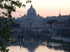 The Vatican, Rome, Italy --  10 Night Western Mediterranean  Azamara Club Cruises   **10-Night Alcazar To The Vatican Voyage, Seville to Rome**   Departs From:   Seville, Spain   Departure Date:08/28/2013 - http://ttaylor.sealuxury.com/travel/promotion/azamara-cruises.do