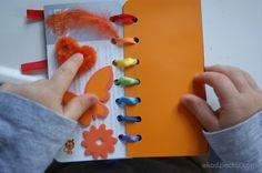 Nauka kolorów dla dzieci teaching colors for children