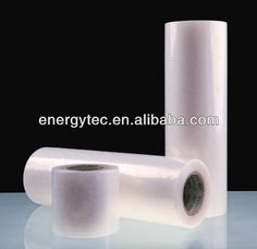 inkjet printable film/inkjet water transfer printing film/inkjet clear photo film $1~$5