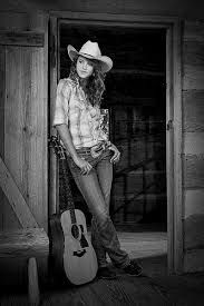Image result for western photo shoot