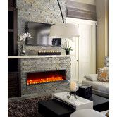 "Found it at AllModern - <strong>Dynasty</strong> 55"" Built-in LED Electric Fireplacehttp://www.allmodern.com/Dynasty-Fireplaces-55-Built-in-LED-Electric-Fireplace-DY-BT55-DYNT1034.html?refid=SBP"