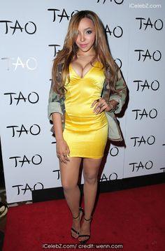 Tinashe Kachingwe Hosts Worship Thursdays at TAO nightclub http://icelebz.com/events/tinashe_hosts_worship_thursdays_at_tao_nightclub/photo1.html