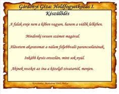 Foto i Gárdonyi Géza: Egri csillagok részlet 3-4. osztály interaktív tananyag - Google Foto