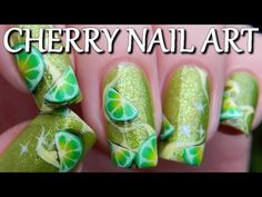 cherrynailart just uploaded a video  http://www.youtube.com/watch?v=MYFIB88JXuk=em-uploademail