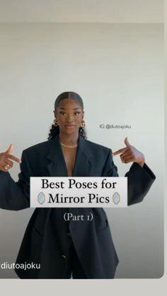 Selfie Tips, Selfie Poses, Film Photography Tips, Photography Poses Women, Best Photo Poses, Picture Poses, Cute Poses For Pictures, Modeling Tips, Posing Tips