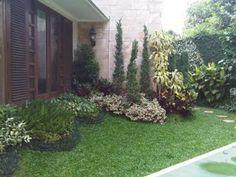 Jasa Tukang Taman KARYA ALAM LANDSCAPE: Tukang Taman Bogor Raya , Sentul City, Cibinong, C...
