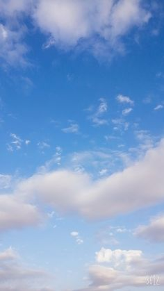 Clouds, Sky, Wallpaper, Outdoor, Wall Papers, Paper, Heaven, Outdoors, Heavens