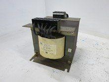 Gti 2 5 Kva 346 460 To 115 V 1ph Control Transformer Gt C772 2 5kva 460v 380 400 Dw1374 1 Transformers Gti Control