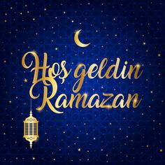 Ramadan Decorations, Galaxy Art, Vector Background, Blue Fashion, Vector Free, Islam, Neon Signs, Pure Products, Wallpaper