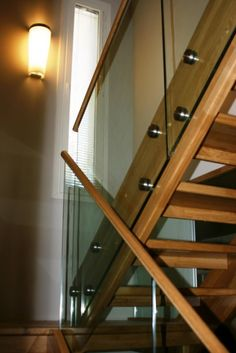Lappiporras Glass 6 Stairs, Glass, Home Decor, Ladders, Homemade Home Decor, Drinkware, Stairway, Staircases, Decoration Home