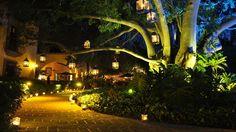 Hacienda de los Santos Resort & Spa, Mexico |