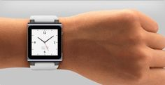 TAG Heuer Sales Director Joins Apple in Run-Up to iWatch Launch - http://www.aivanet.com/2014/07/tag-heuer-sales-director-joins-apple-in-run-up-to-iwatch-launch/