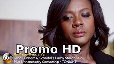 """How To Get Away With Murder 2x04 Promo Season 2 Episode 4 Promo """"Shanks ..."""