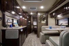 Thor Motor Coach Motorhomes Thormotorcoach On Pinterest