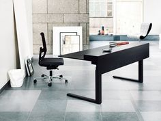 Desks | Home office | Canti | Martela Oyj | Pekka Toivola. Check it out on Architonic