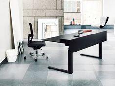 Desks | Home office | Canti | Martela Oyj | Pekka Toivola. Check it out on Architonic