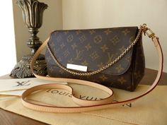 Pochette Louis Vuitton, Louis Vuitton Handbags, Purses And Handbags, Louis Vuitton Monogram, Authentic Louis Vuitton, Cowhide Leather, Designer Bags, Designer Backpacks, Wallets