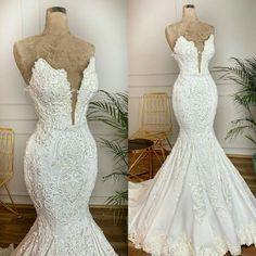 Wow Dress: Lena Berisha