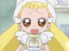 Super Meme, Maho, Steven Universe Wallpaper, Ojamajo Doremi, Cartoon Icons, Magical Girl, Shoujo, Sailor Moon, Cute Pictures
